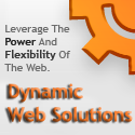 Dynamic Web Solutions