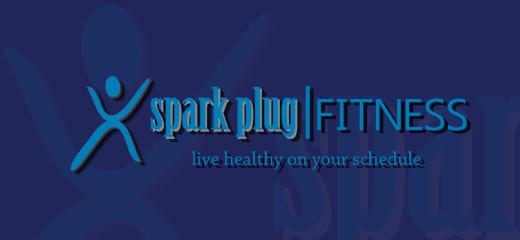 Spark Plug Fitness