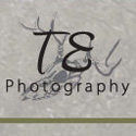 TE Photography
